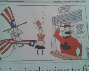 funny-picture-justin-bieber-news-paper