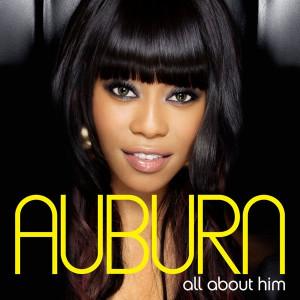 all about him-auburn
