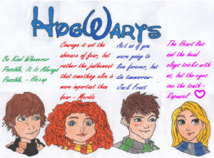 the-big-four-hogwarts-and-their-quotes-to-live-by-by-.png