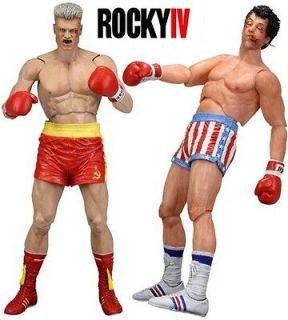 Drago Rocky Quotes http://www.popscreen.com/p/MTU2MDc0MTk0/Ivan-Drago ...