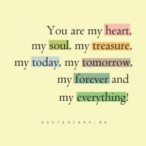 ... You, Forever, My Heart, Love Marriage Quotes, Husband, My Love, My