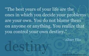 destiny-quotes