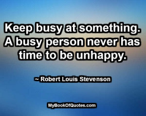 Keep-busy-at-something.jpg