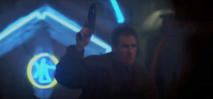 quotes from rick deckard harrison ford in blade runner 1982 a film by ...