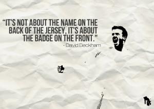 neymar soccer quotes tumblr