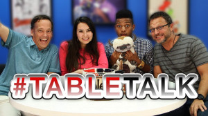 TableTalk.jpg?fit=1200%2C1200