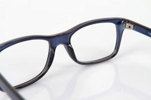 eyeglass frames for square face