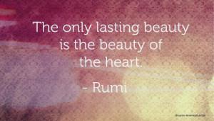 rumi-quote1.jpg