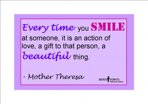 Related Pictures prevention quotes anti bully stop bullying quotes ...