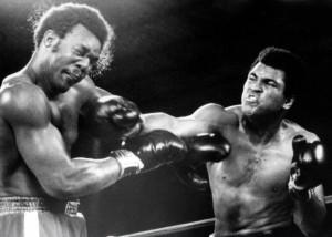 ... so mean I make medicine sick' – Muhammad Ali's greatest quotes