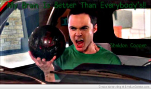 Related Pictures Sheldon...