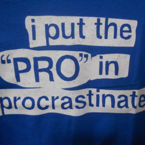 notable-and-famous-procrastination-quotes.jpg