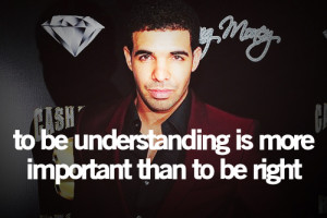 drake quotes tumblr. Drake Quotes | Cute Quotes