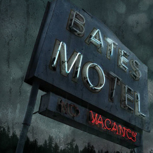 bates motel quotes ae batesmotel tweets 54 following 9 followers 616 ...