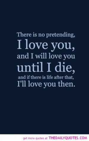 love-you-quote-pic-husband-wife-girlfriend-boyfriend-quotes-pictures ...