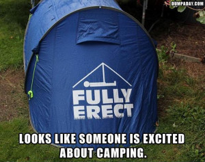 camping-funny-pictures