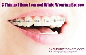 bigstock-Teeth-with-braces-beautiful-f-27126167.jpg