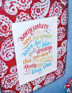 fabulous quote