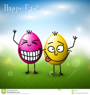 ... Funny Images 2015 - Easter 2015 eggs, greetings, e cards, quotes