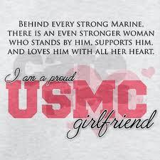 Marine Girlfriend Quotes Tumblr ~ Usmc Love Quotes Tumblr Images ...