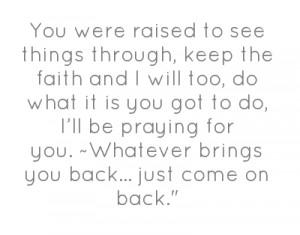 ... ://www.lyricsmania.com/whatever_brings_you_back_lyrics_wynonna.html