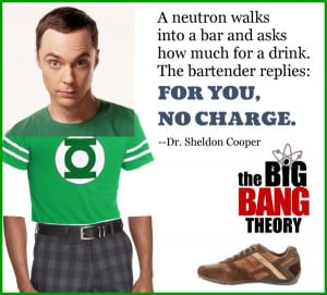 related pictures sheldon cooper s best quotes