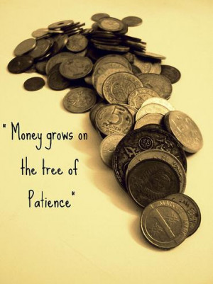 money quotes Images and Graphics