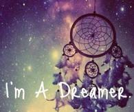 21086-I-m-A-Dreamer.jpg
