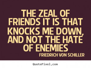 ... picture quotes about friendship create custom friendship quote graphic