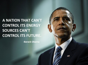 President Obama quote #2