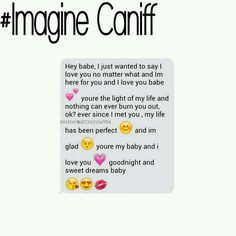 texts messages taylor caniff quotes bae taylors favorite quotes ...
