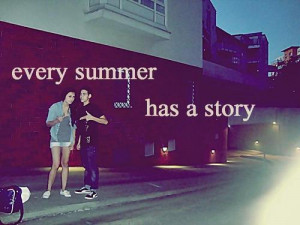 summer, quotes, sayings, inspiring, story, relationships ...