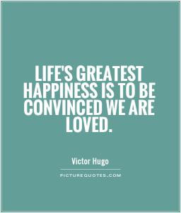 Kiss Quotes Compliment Quotes Victor Hugo Quotes
