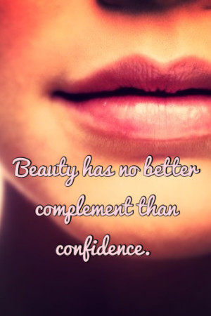 Beauty Quote...