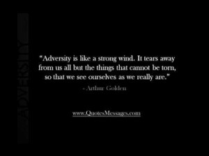 : [url=http://www.imagesbuddy.com/adversity-is-like-a-strong-wind ...