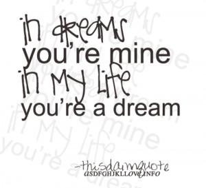 im a dreamer quotes quotesgram