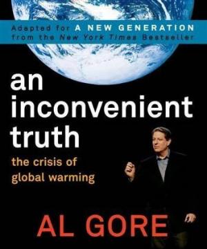 Al Gore Quotes 4