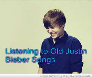 cute, justin bieber, life, quote, quotes