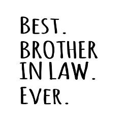 best_brother_in_law_ever_greeting_cards.jpg?height=250&width=250 ...