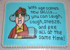 maxine dunne sydney maxine birthday jokes maxine retirement