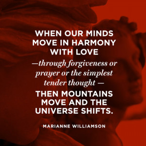 quotes-love-mountains-marianne-williamson-480x480.jpg