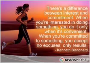 Motivational short quotes, short motivation quotes