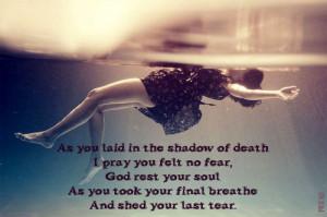 emo depression quotes