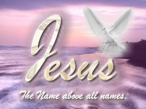 ... jesus christ bible verse pictures jesus christ bible quotes wallpapers