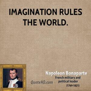 ... napoleon bonaparte quotations sayings famous quotes of napoleon