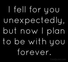 Romantic Quotes for Someone Special | Irresistible Romantic Love ...
