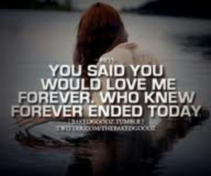 Sad Break Up Quotes That Make You Cry (30)
