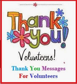 Invitation Wordings For Volunteer Appreciation Luncheon/ Sample ...