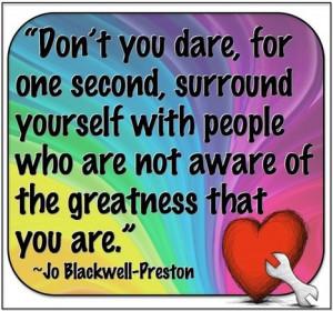 Self Esteem Quotes - Good Quotations | School Counseling | Scoop.it