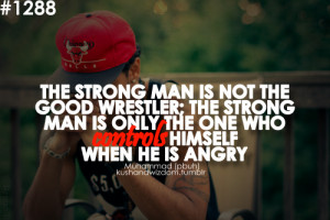 prophet-muhammad-quote-on-strength1.png